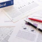 作業療法の論文を、作業療法士は英語で書くべきか?