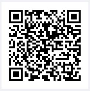 スクリーンショット 2015-02-14 22.36.43.png