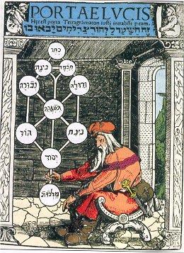 Tree_of_Life,_Medieval.jpg